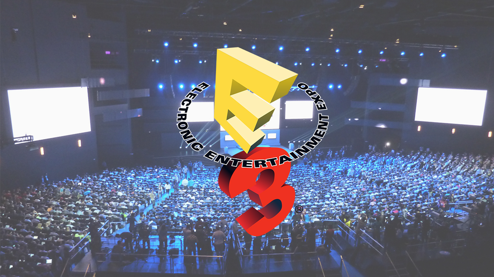 Los highlights del E3 2017, el mayor evento de gaming del año