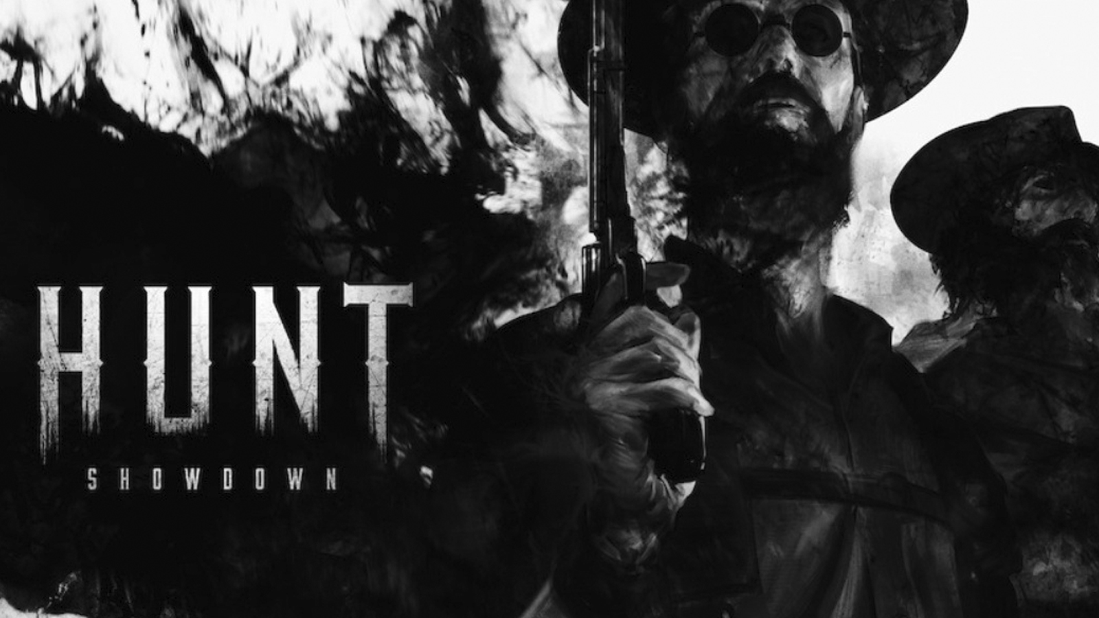 «Hunt: Showdown» se estrena en el Early Access de Steam