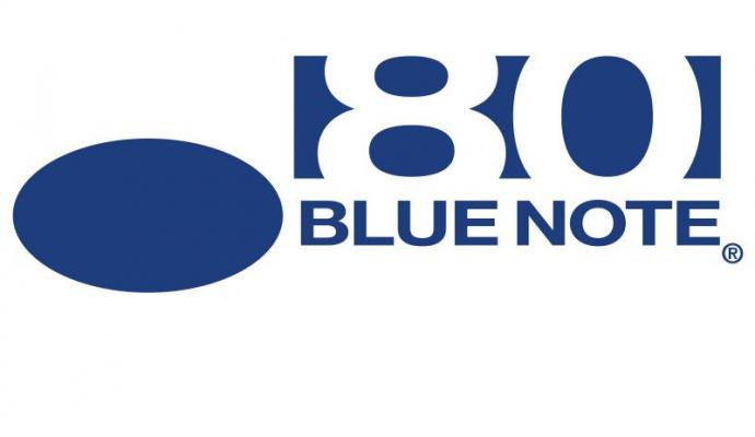 Blue Note Records celebra su 80.º aniversario este 2019
